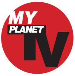 My Planet TV