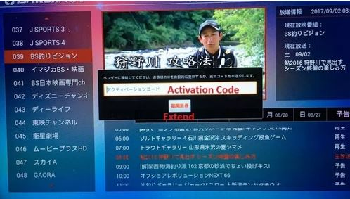 iSakura activation tutorial image twelve