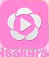 iSakura App for Android