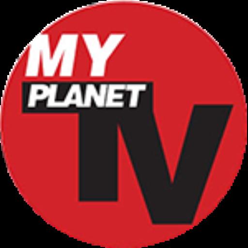MyPlanet TV
