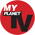 MyPlanet TV for Japanese TV.